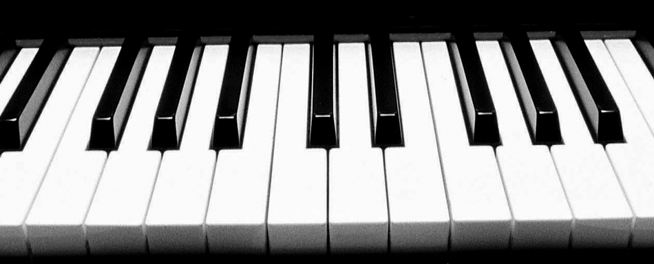 Piano Lessons Lakewood
