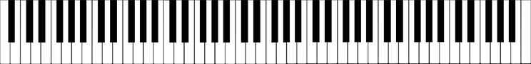 Piano Lessons Westminster