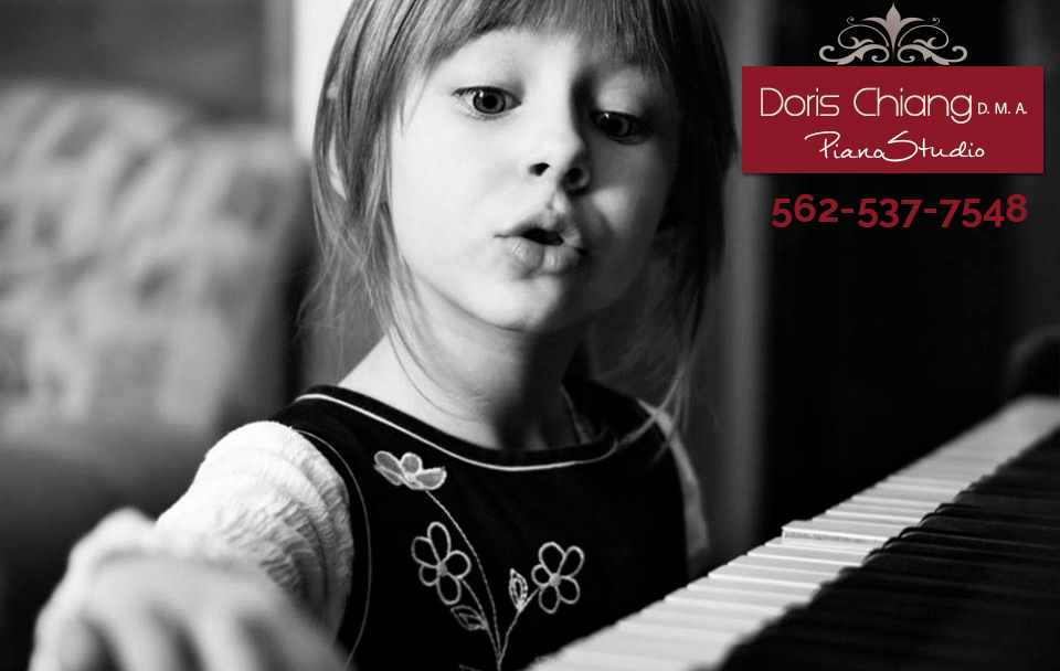 Are You Paying for the Right Piano Lessons in Brea