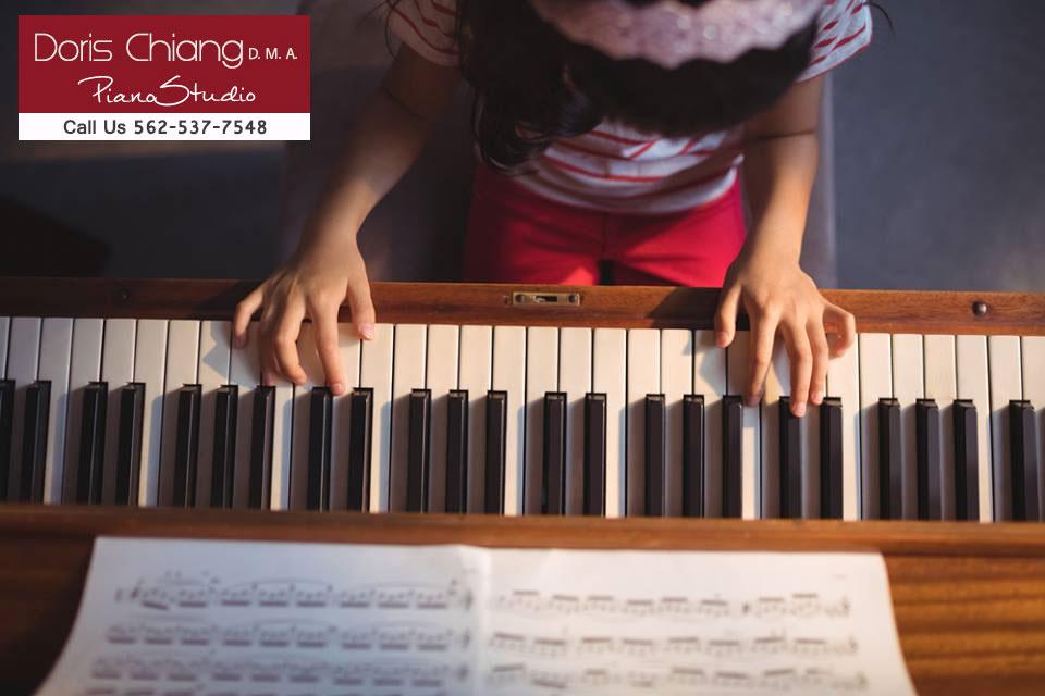 dorischiang_-_piano_lessons_Orange_County
