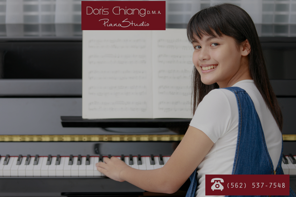 How-Piano-Lessons-in-Huntington-Beach-Benefit-Children