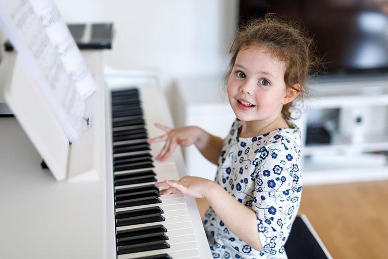 piano lessons in Newport beach