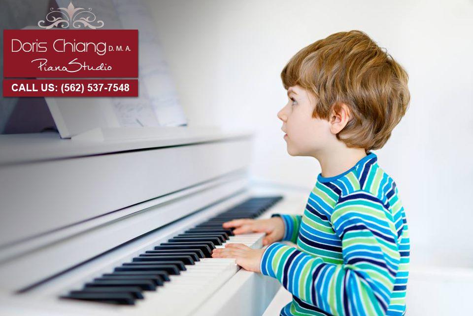 piano teacher in Anaheim