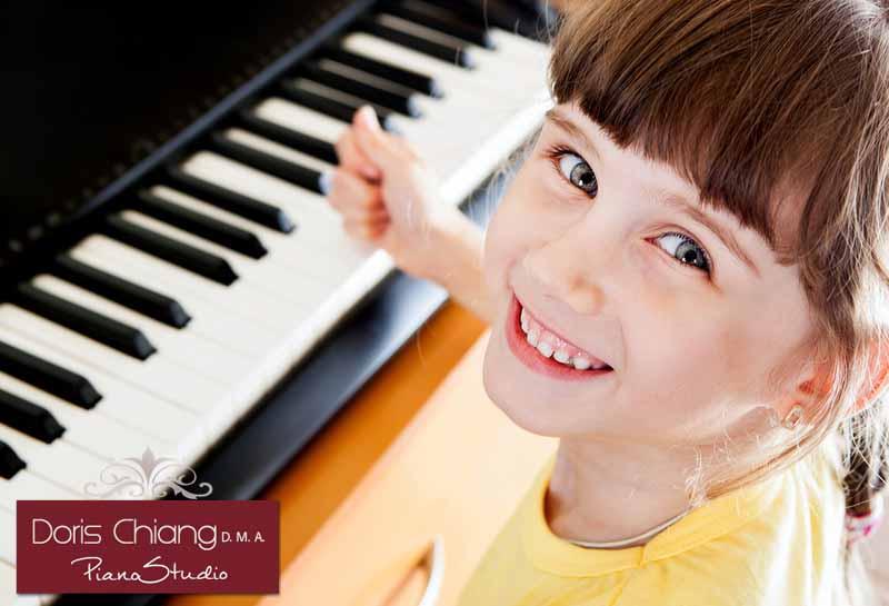 Attend Piano Lessons Costa Mesa