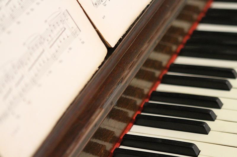 piano lessons in orange county