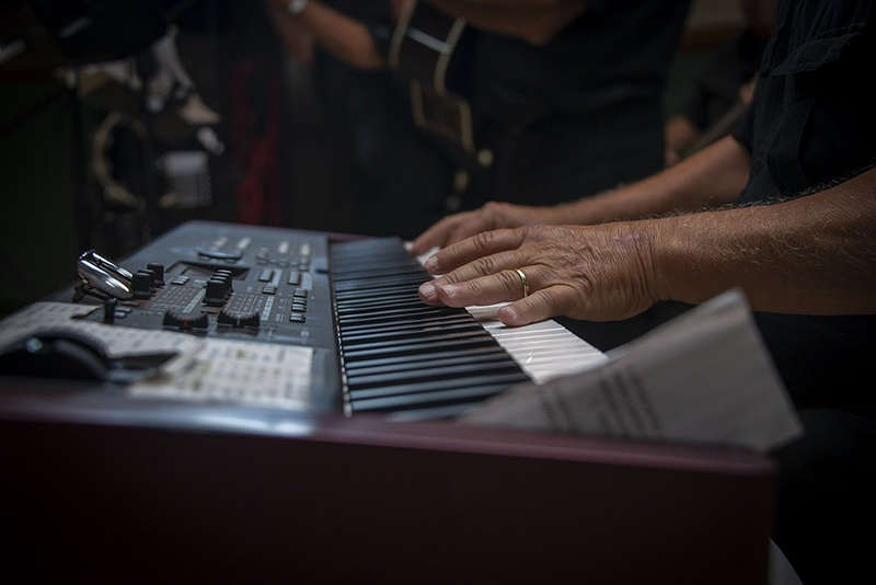 piano lessons in whittier