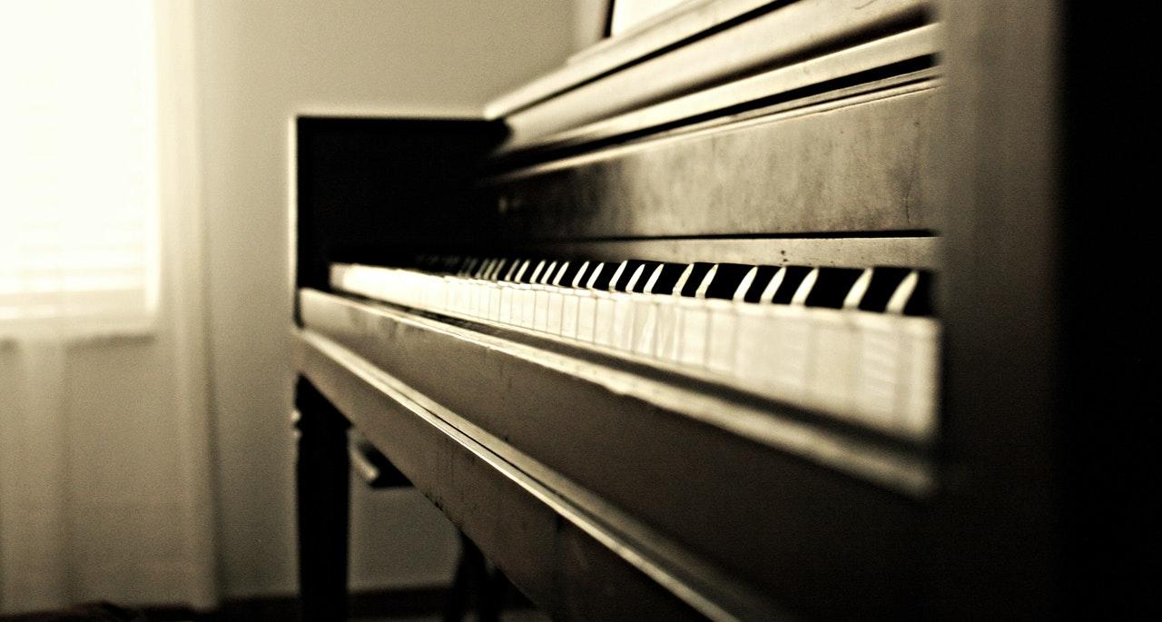 piano lessons in Brea