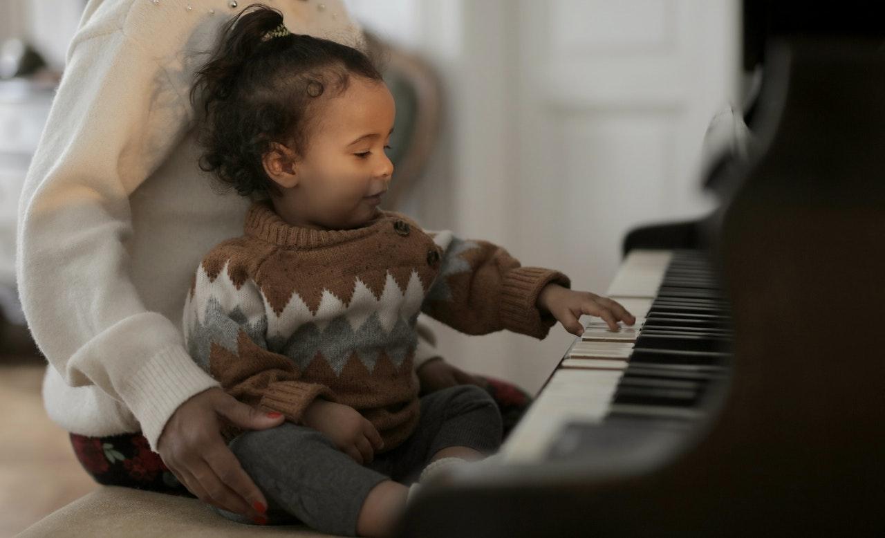 piano teacher in La Habra