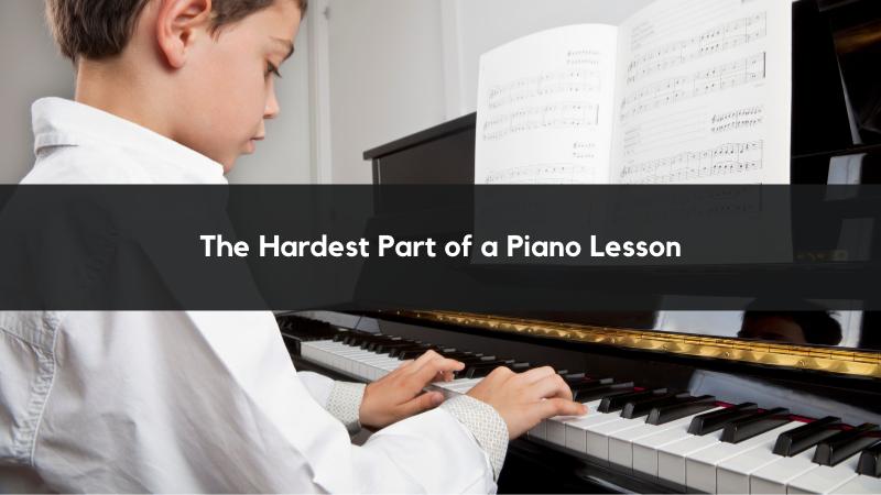 piano lessons in Cerritos